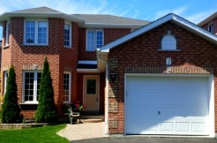 7 Teal Place, Barrie