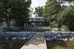 877 Woodland Drive, Oro-Medonte, ON