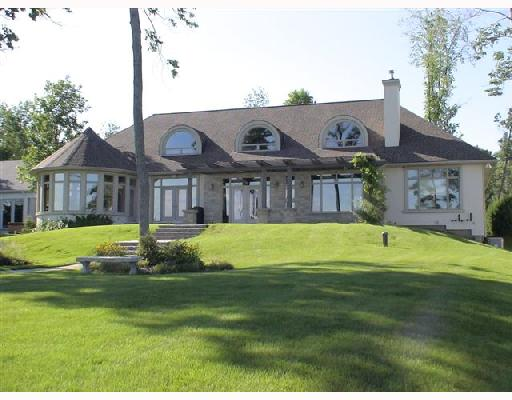 43 Windfields Drive West, Oro-Medonte