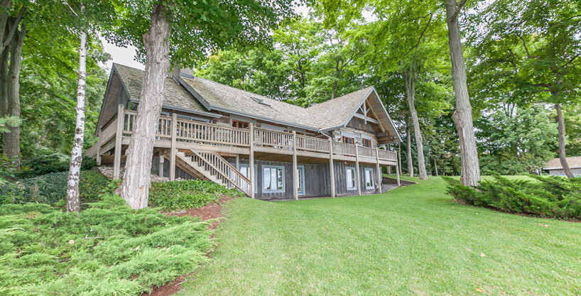 919 Woodland Drive, Oro-Medonte, ON